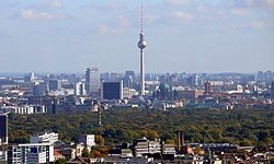 WikiSexGuide Berlin main page.jpg
