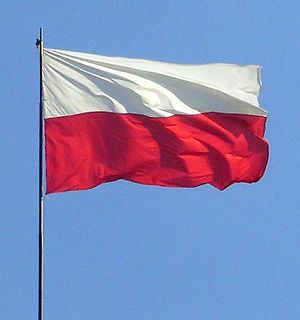 Polen bordelle in Bordelle In