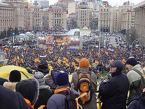 Ukraine nutten Ukraine escorts