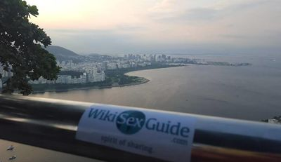 Buenos aires sex guide